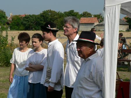 aratonap_2010