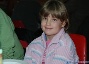 2010- december 11. - Falusi disznóvágás