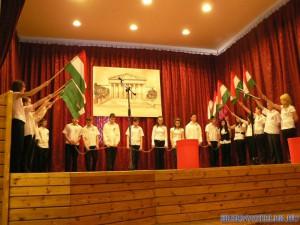 20110509 2036800982 2011-marc-15-amk-083