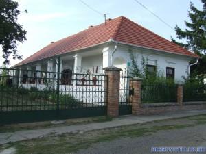 20110722 1028125875 aratas-2011-07-09-fazekasne--158