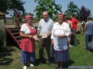 20110722 1113026862 aratas-2011-07-09-fazekasne--149