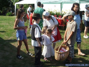 20110722 1656751340 aratas-2011-07-09-fazekasne--047