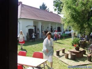 20110722 1909553992 aratas-2011-07-09-fazekasne--027