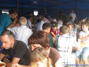 20111010 1044754651 retesnap-2011-293 (1)