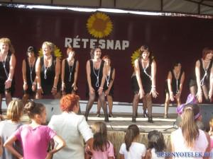 20111010 2009795575 retesnap-2011-378 (1)