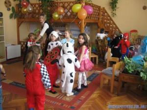 20120301 1364385676 ovi-farsang-2012-026