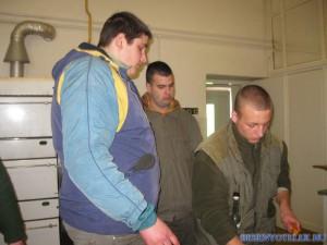 20120425 1037168247 falusi-disznovagas-2012-014 (1)