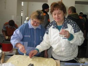 20120425 1038870843 falusi-disznovagas-2012-025 (1)