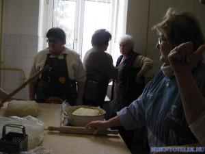 20120425 1048281784 falusi-disznovagas-2012-024 (1)