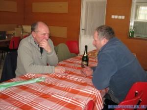 20120425 1064727884 falusi-disznovagas-2012-044 (1)