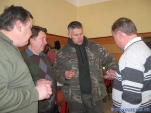 20120425 1071202540 falusi-disznovagas-2012-055 (1)