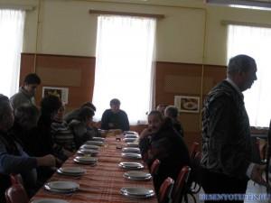 20120425 1085761007 falusi-disznovagas-2012-056 (1)