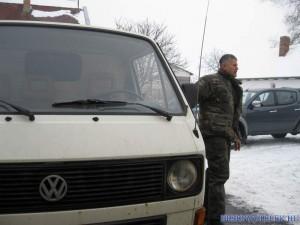 20120425 1130535353 falusi-disznovagas-2012-032