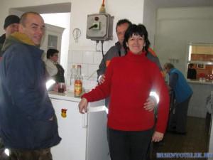 20120425 1132494201 falusi-disznovagas-2012-029 (1)