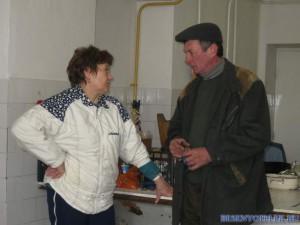 20120425 1181894924 falusi-disznovagas-2012-048 (1)