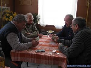 20120425 1227385631 falusi-disznovagas-2012-043