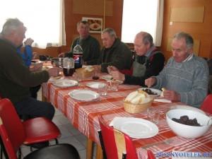 20120425 1243348014 falusi-disznovagas-2012-016