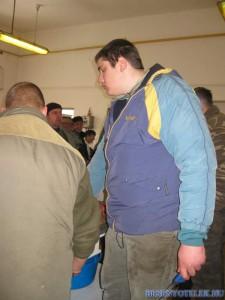 20120425 1297414856 falusi-disznovagas-2012-011 (1)
