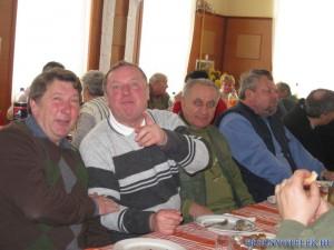 20120425 1359233764 falusi-disznovagas-2012-059 (1)