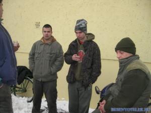 20120425 1361070929 falusi-disznovagas-2012-030