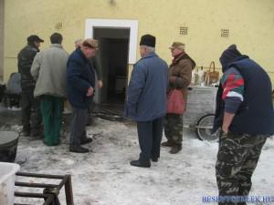 20120425 1399507815 falusi-disznovagas-2012-009 (1)