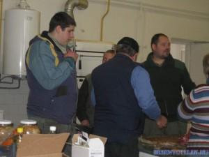 20120425 1406451063 falusi-disznovagas-2012-006 (1)