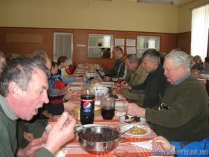 20120425 1407956835 falusi-disznovagas-2012-020 (1)