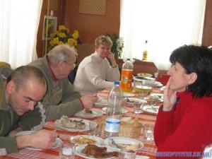 20120425 1409541212 falusi-disznovagas-2012-062 (1)
