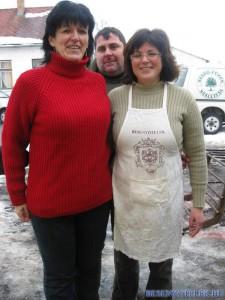 20120425 1411647468 falusi-disznovagas-2012-050