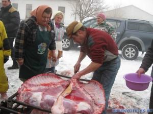 20120425 1423019495 falusi-disznovagas-2012-003 (1)
