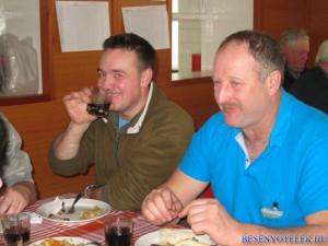 20120425 1501436968 falusi-disznovagas-2012-061