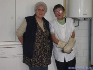 20120425 1536734005 falusi-disznovagas-2012-039 (1)