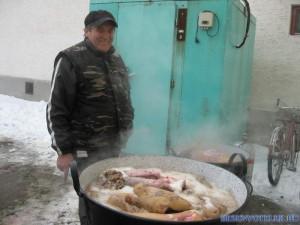 20120425 1657314031 falusi-disznovagas-2012-007