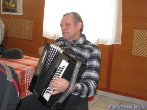 20120425 1811035889 falusi-disznovagas-2012-042