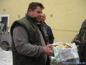 20120425 1850858289 falusi-disznovagas-2012-034