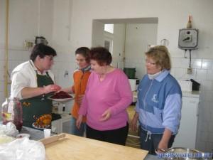 20120425 1883847826 falusi-disznovagas-2012-015