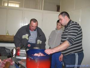 20120425 1921922505 falusi-disznovagas-2012-027