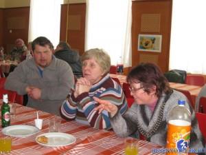 20120425 1936024037 falusi-disznovagas-2012-041