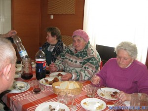 20120425 1939908300 falusi-disznovagas-2012-063