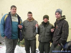 20120425 1996893273 falusi-disznovagas-2012-031