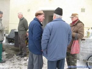 20120425 2030056105 falusi-disznovagas-2012-010
