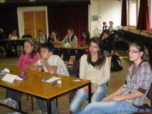 20120426 1127791441 vetelkedo-2012-036 (1)