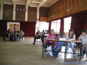 20120426 1242818756 vetelkedo-2012-009 (1)