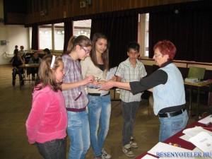 20120426 1255201063 vetelkedo-2012-047 (1)