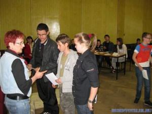 20120426 1258764051 vetelkedo-2012-044 (1)