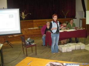 20120426 1548150453 vetelkedo-2012-040 (1)