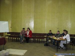20120426 2077549900 vetelkedo-2012-035 (1)