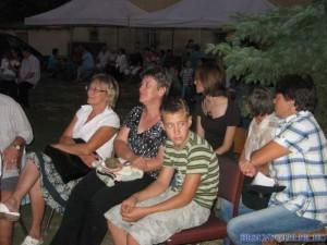 20120921 1008054608 retesnap-2012-458 (1)