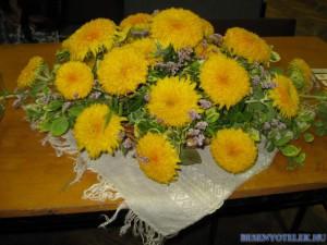 20120921 1036137299 retesnap-2012-449 (1)
