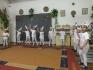 Bóbita-napi forgatag az oviban